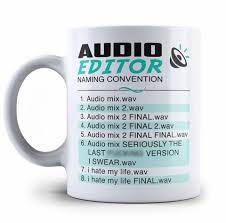 Sound Engineer Meme - audio engineer memes home facebook