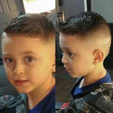 model rambut anak cowo ingin potong rambut si kecil ini dia 5 gaya rambut anak laki laki