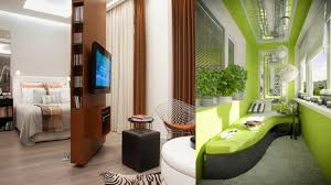 Small House Decoration Images by Latest Small Space Interior Design Ideas Very Small House