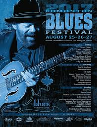 edmonton blues festival by t8n magazine issuu