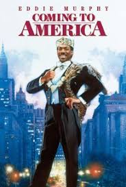 film comedy eddie murphy coming to america 1988 rotten tomatoes