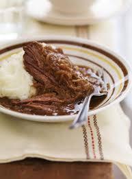 cuisine flamande carbonade flamande stew ricardo