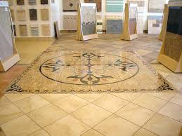 tile borders floor medallion marble tile medallion stone floor