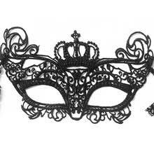 cheap masquerade masks popular cheap masquerade masks buy cheap cheap masquerade masks