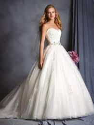 alfred angelo vintage lace wedding dresses alfred angelo 2492 530 size 16w used wedding dresses alfred