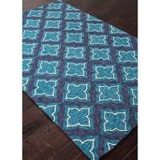 Jaipur Barcelona Indoor Outdoor Rug with Image Of Jaipur Barcelona Collection Moravian Indoor Outdoor Rug