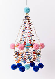 paper chandeliers pajaki paper pinterest paper chandelier