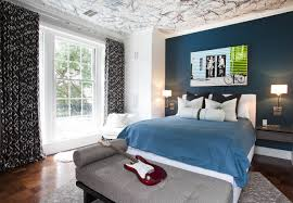Teen Room Design Ideas Awesome Room Decorating Ideas For Teenage Guys Contemporary