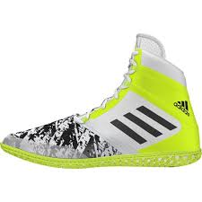 s boxing boots australia 43 best boxing shoes images on boxing mixed martial