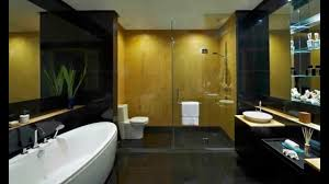 en suite bathroom en suite bathroom design youtube