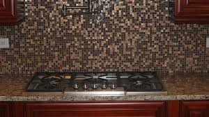 backsplash design ideas ceramic tile backsplash large green open