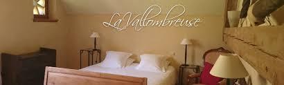 chambre d hote lac annecy chambre d hôtes au lac annecy chambre bordet à menthon st bernard