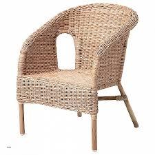 chaise woodline chaise haute bébé confort woodline awesome chaise évolutive bébé
