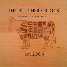 the butcher s block home facebook drag to reposition