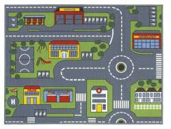 playtime road map rug ow buy rugs online at rugs direct 2u