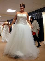 wedding dress outlet factory me your bargain wedding dresses weddingbee