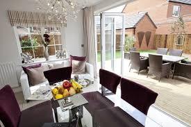 interior design show homes vogue showhomes stunning show home interior design