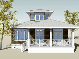 simple bungalow po