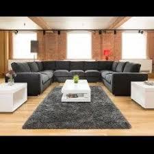 c shaped sofa top 25 best u shaped sofa ideas on pinterest u shaped couch u