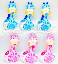 centerpiece for baby shower baby shower decorations ebay