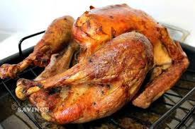 easy way to cook a turkey how to cook a turkey without thawing it