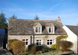 Holiday Cottage Dorset by Topsail House Swanage Dorset Island Cottage Holidays Self
