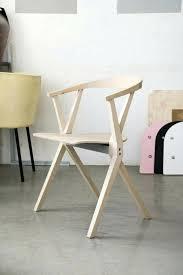 chaise pliante cuisine chaise pliante cuisine ikea cuisine table et chaise 3 uniques