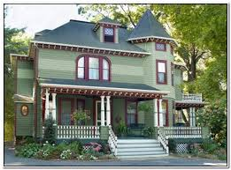 benjamin moore historic colors exterior historic exterior paint colors benjamin moore clothing fashion