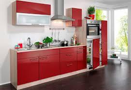 K Henzeile G Stig Nauhuri Com Küchen Günstig Mit E Geräten Neuesten Design