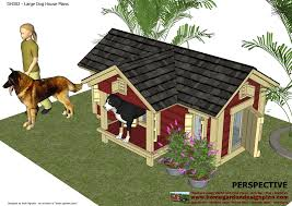 home garden plans 2012