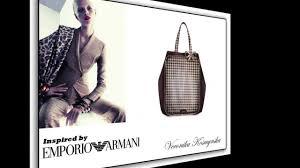 design accessories accessories design course shoes design bag design youtube