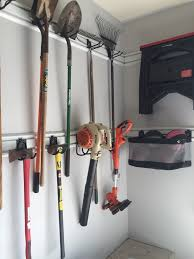 post pics of your garage