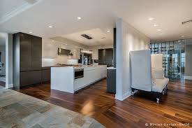 kitchen island size how to determine the right kitchen island size