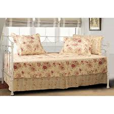 Design For Daybed Comforter Ideas Best 25 Daybed Covers Ideas On Pinterest How To Cover Sofa Bed