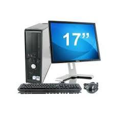 ordinateur de bureau dell pas cher ordinateur de bureau dell prix pas cher cdiscount