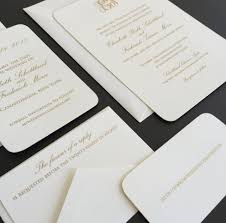 wedding invitations rochester ny uncategorized page 36 all in one wedding invitations wedding