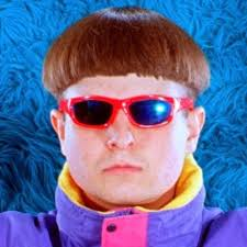 Bowl Haircut Meme - oliver tree on twitter so runjewels stopped their lollapalooza