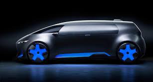 future mercedes vwvortex com mercedes benz vision tokyo concept revealed a