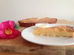 nigella lawson french cake u2013 gateau breton hungry mum