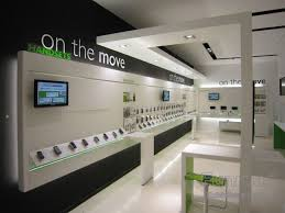 Interior Design Of Shop 18 Best Phone Shop Design Images On Pinterest Phone Shop Mall