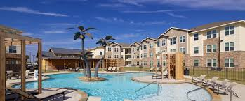 mustang tx contact us mustang ranch housing for stephenville tx