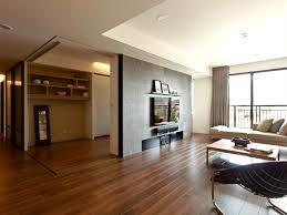 Hardwood Floor Apartment Top 5 Factors To Consider For Wood Flooring Artofloor