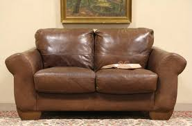 Leather Sofa Slipcover by Furniture Antique Leather Sofa Vintage Sectional Sofa Vintage