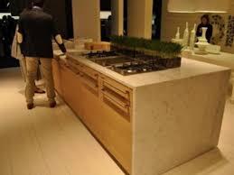 Cork Kitchen Floor - design ideas for modern kitchen floor my home design journey
