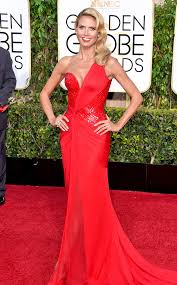 Red Carpet Gowns Sale by 2015 72nd Golden Globe Red Carpet Celebrity Dresses Evening Gowns