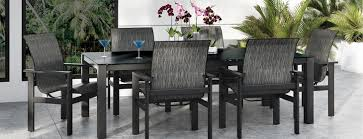 homecrest archives outdoor furniture store in orange county