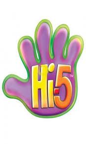 hi5 apk hi5 tv 2 3 apk for android aptoide