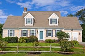 Gabled Dormer Fence Designs And Ideas Several Styles U2022 Page 2 Of 6 U2022 Garden