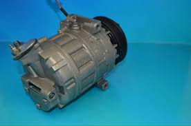 nissan sentra q 1994 ac compressor for 2007 2013 nissan sentra one year warranty