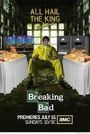 Walt Jr Meme - all hail the breakfast king breaking bad breaking bad pinterest